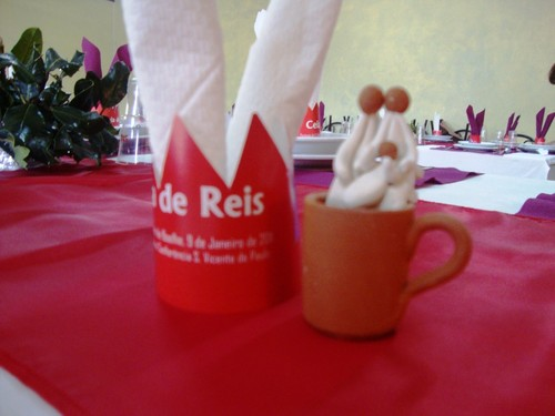 Ceis de Reis, Boelhe 9 Jan. 2011