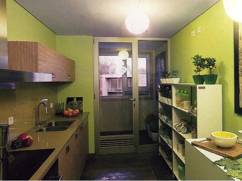 cozinha-biológica