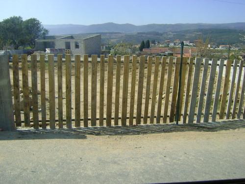 Vila Nova de Veiga