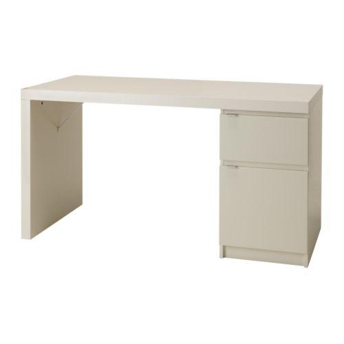 Aproveite a poca de saldos nas lojas ikea mobiliario - Ikea catalogo scrivanie ...