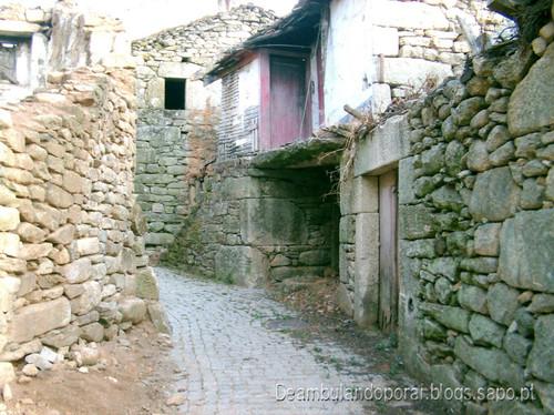 Gogim - Armamar