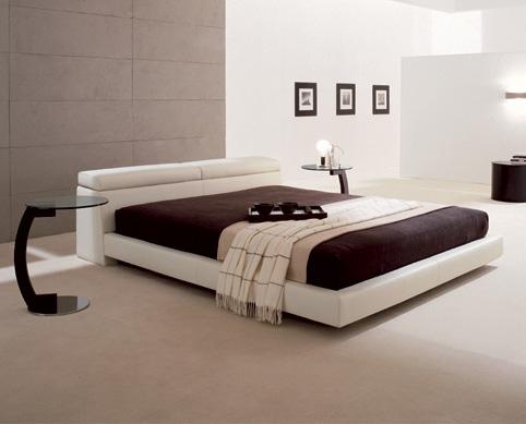 cama linda