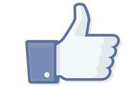 gosto facebook