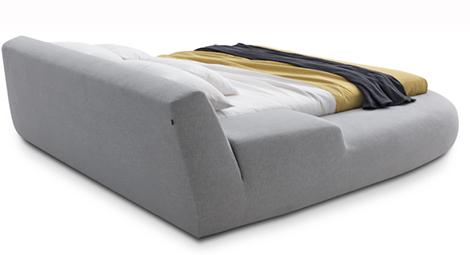 cama de sonho