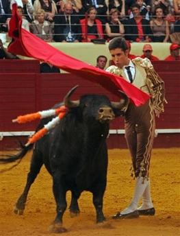 """Alexandre Pedro, """"Pedrito"""" de Portugal em acção..."""