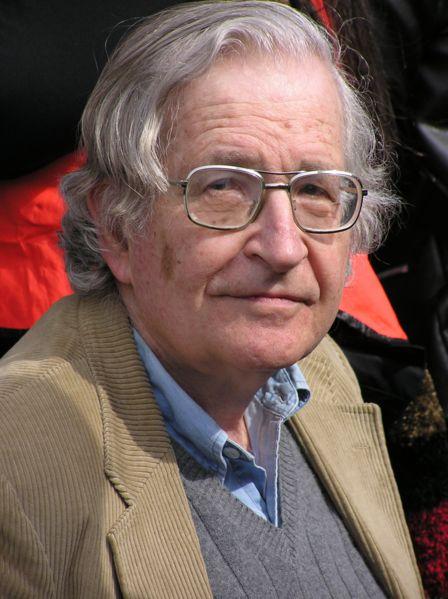 Noam Chomsky 6560946_li6Tj