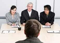 Dicas de Entrevistas de Emprego