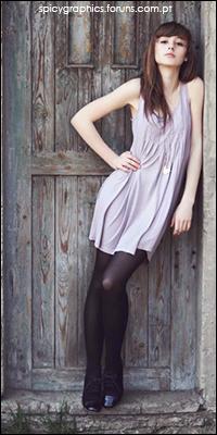 Weronika Mamot 15210730_qqLgy