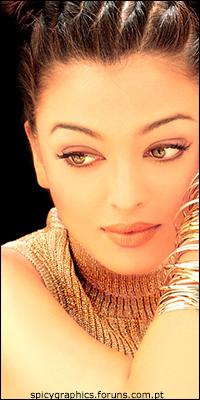 Aishwarya Rai 15201983_f5K2K