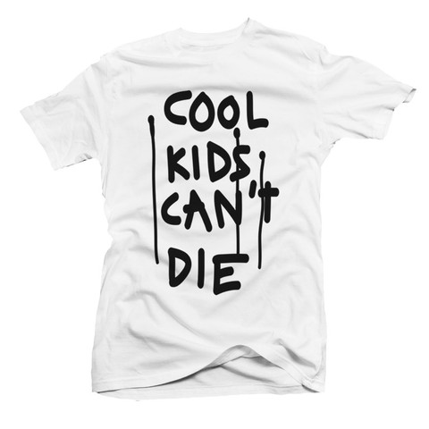 Teelovers cool t shirts blog for Industrial design t shirt