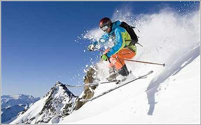 Ski - Página 2 15734923_Q3W9H