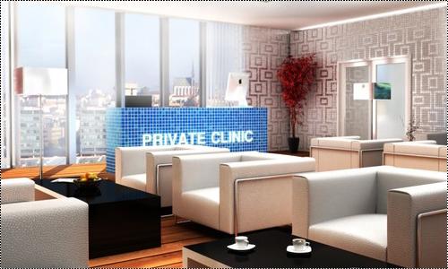 Clínica privada 15166019_GPt4s