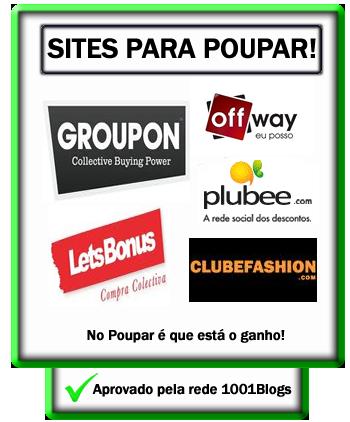 Top Sites para Poupança Setembro 2011 (RECOMENDO) 9033772_1Z4NL