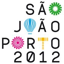 S. João do Porto