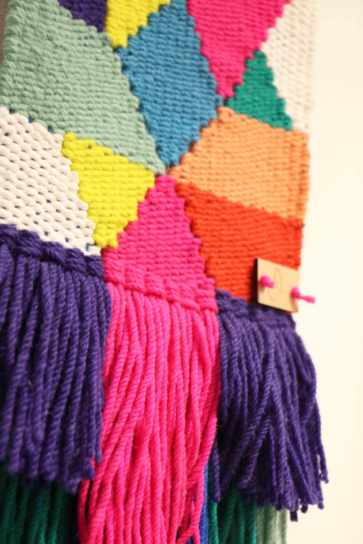 weaving-166