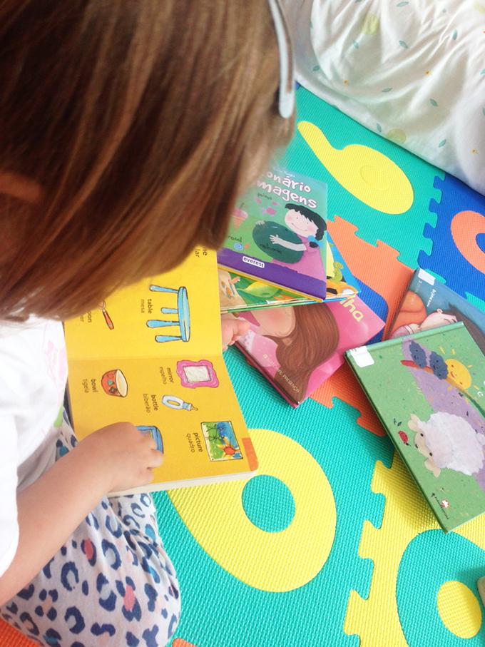 livros infantis 7