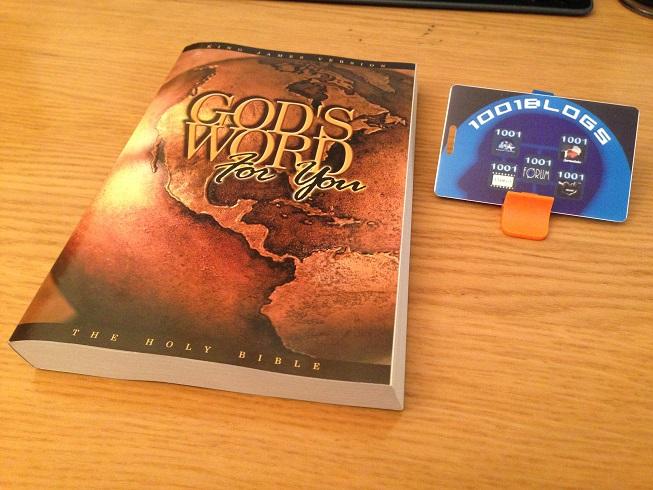 Amostras King James - bíblia - [Recebido]  16507521_M6frZ