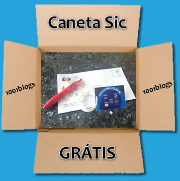Amostras TV/CANAL SIC - Canetas / Porta Chaves - [ESGOTADO] - Página 2 15857537_nm6L2