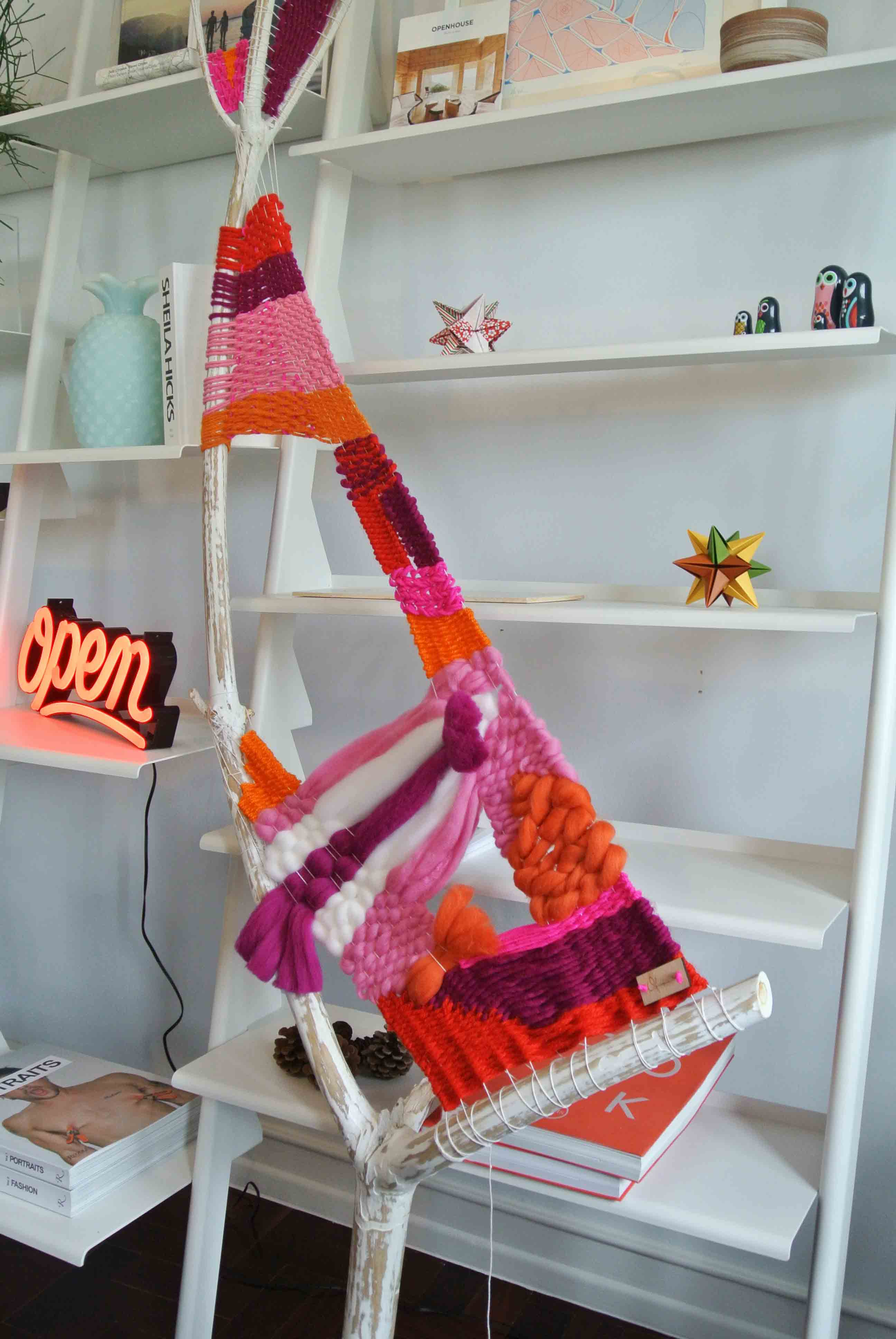 weaving-2-oficina-166