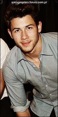 Nick Jonas 16246219_0WghT