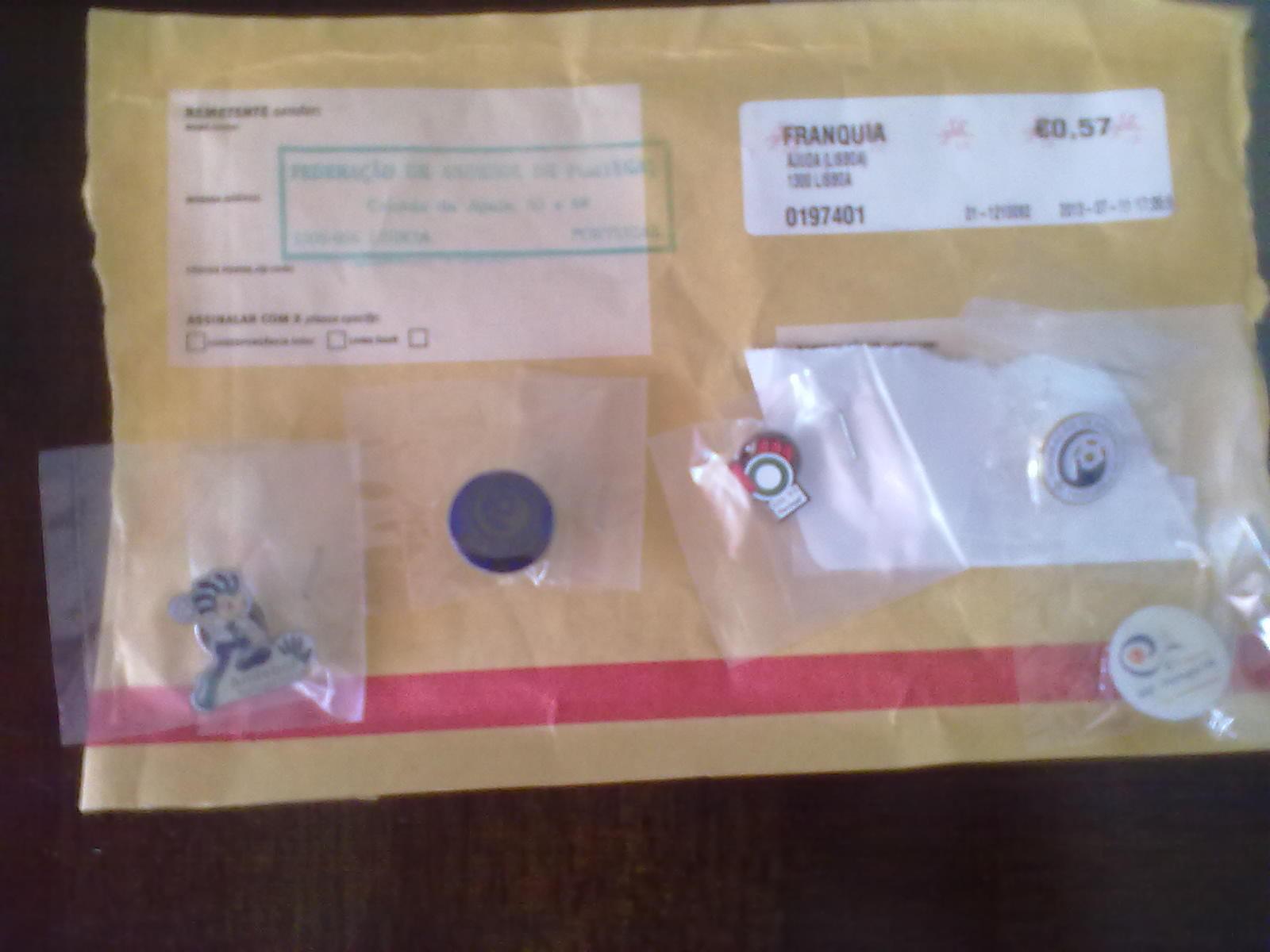 Amostras da Federação Nacional de Andebol - PINS - [Recebido] 15253708_SPewS