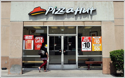 Pizza Hut - Página 2 15738037_iTzb1