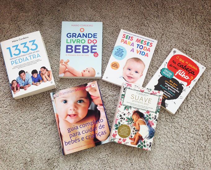 livros-maternidade