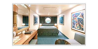 Room 103 15139657_VCG0I