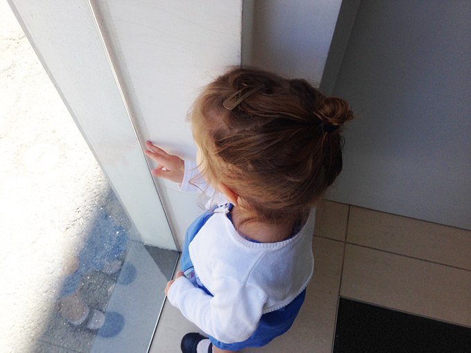 dia da crianca