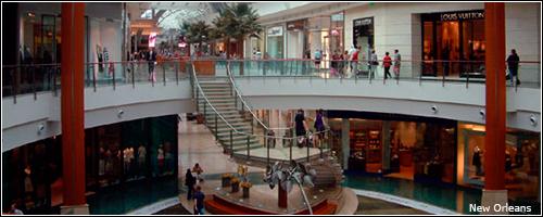 Centro Comercial - Página 3 15982880_78oBB