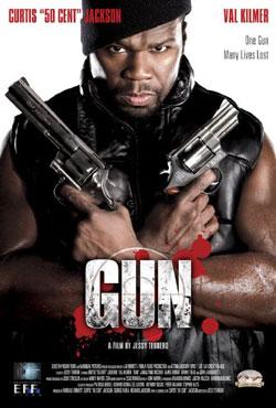 Gun 2010
