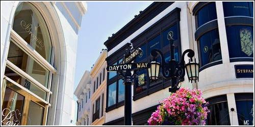 Dayton Way 14989083_kNZTd