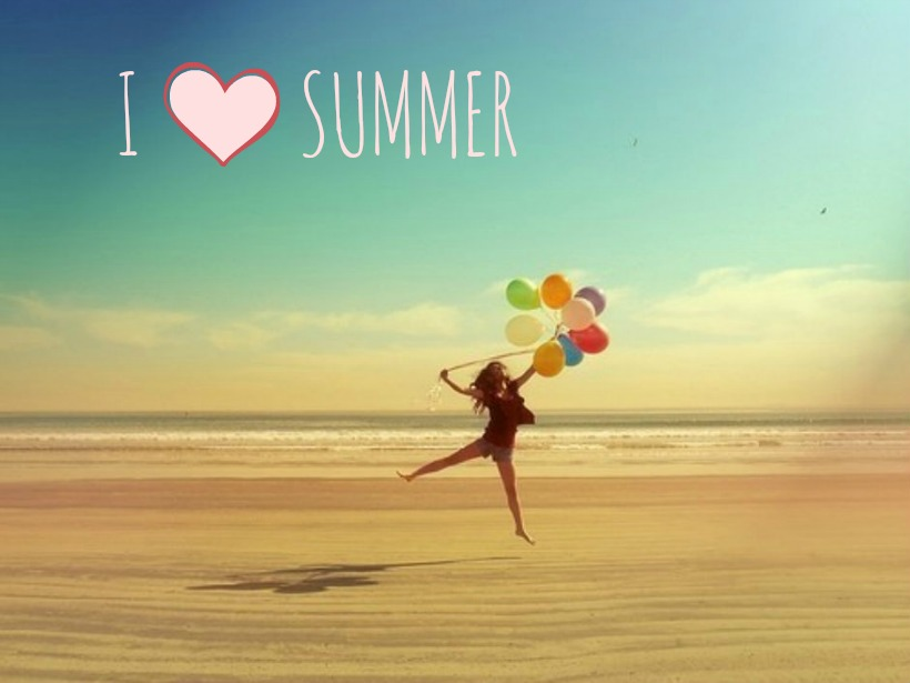 HContadas-summer