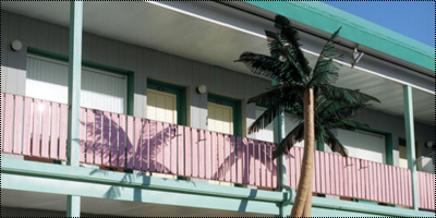 Motel         15258913_w5S6P
