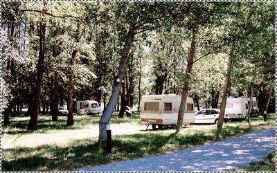 Parque de Campismo 17345219_fzobc