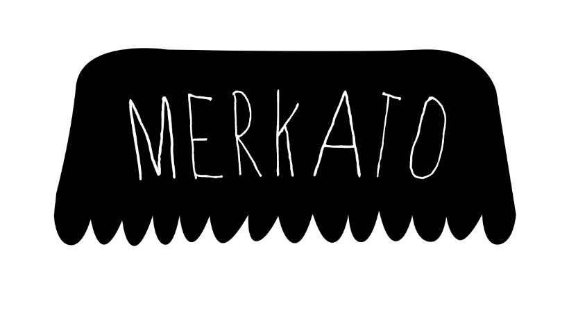 Merkato by HContadas