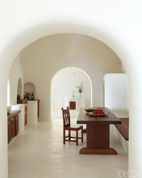 HContadas-Elle-santorini home 2