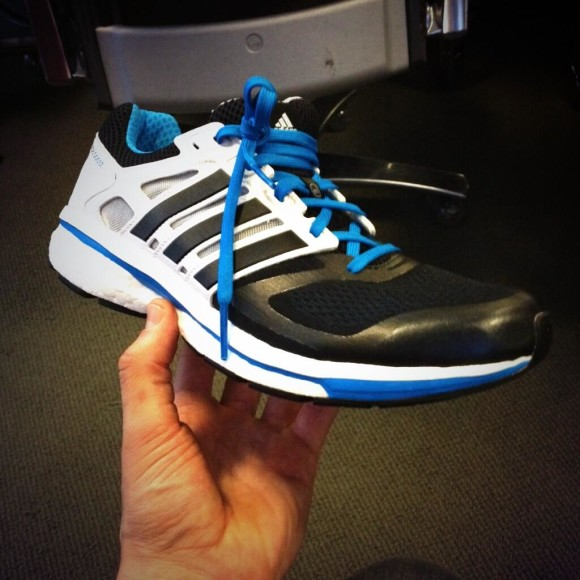 Adidas_supernova glide