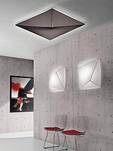 Painel de luz da Axo Light, à venda na QuartoSala