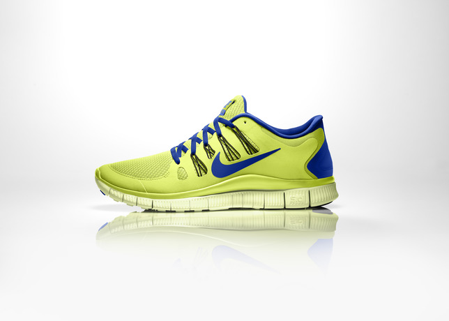 Nike_Free_5.0_men's_profile_hi_large