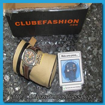 Clubefashion... Compras até 90% e Leilões desde 1 Euro! [Recebi 27 Vezes] 14150774_GZoJc