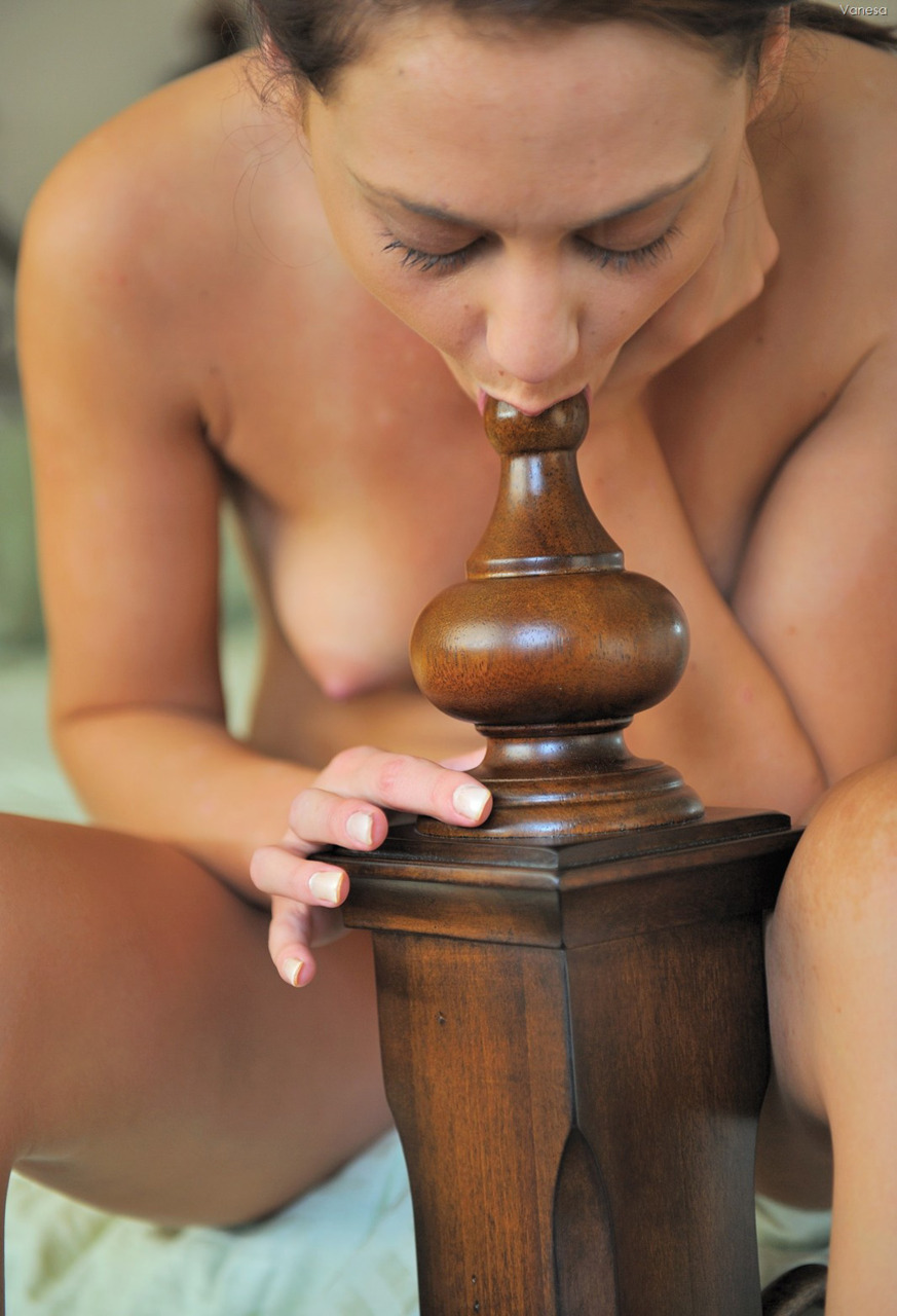 Fetiches Mulheres Nuas Seo Oral