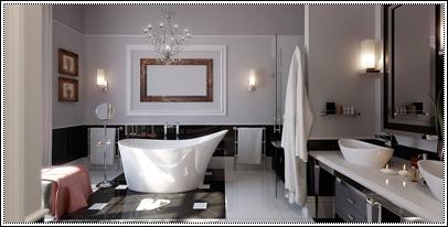 Casa de Banho - Página 2 16461429_RkBni