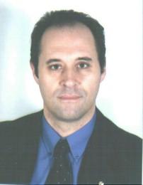 José Luís Guedes de Campos