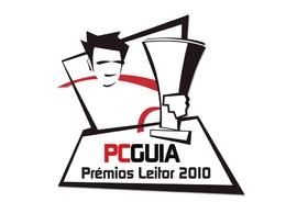12ª Edição dos Prémios Leitor PC Guia distingue serviços PT