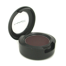 Small Sombra Eye Shadow - Signed Sealed ( Matte 2 )