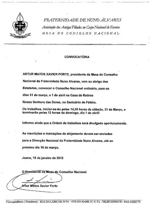Conselho Nacional 01.jpg
